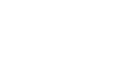 Realtor and Equal Housing Opportunity Logos